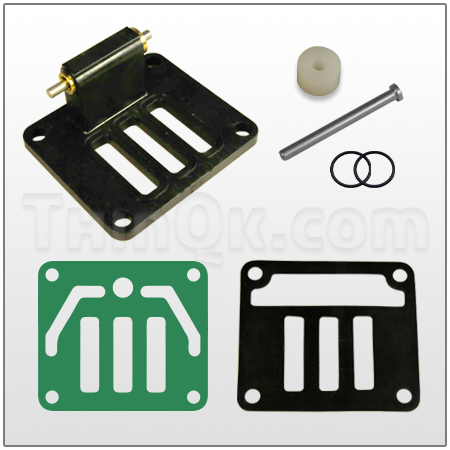 Sandpiper kits repair kit t031055000 aodd pump parts thin repair kit t031055000 ccuart Choice Image