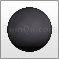 Ball (T1C023) NEOPRENE