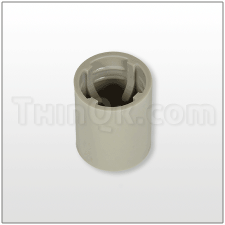 Ball Cage (T93097-1) POLYPROPYLENE