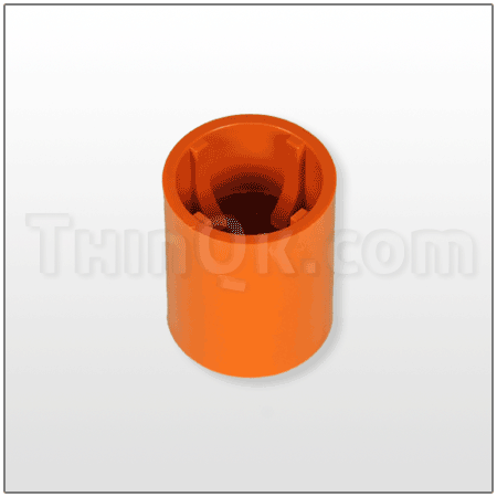 Ball Cage (T93097-3) ACETAL
