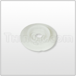 Washer (T96092) ACETAL
