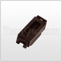 Carriage (T188614) ACETAL