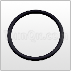 O-Ring (T560.023.375) BUNA FLUO