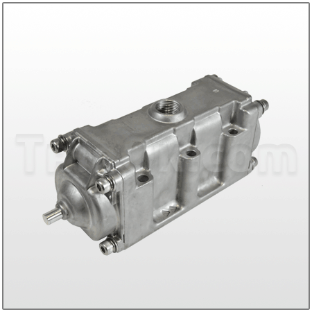Air valve assembly (T802971)